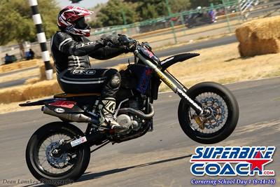 www superbike-coach com_wheelie_13