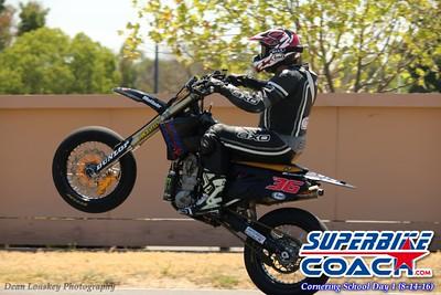 www superbike-coach com_wheelie_11