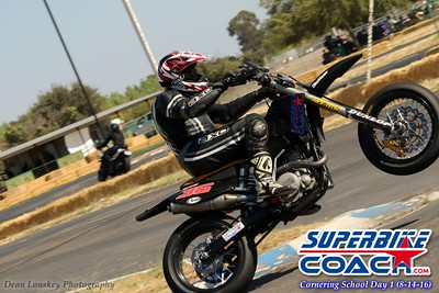www superbike-coach com_wheelie_16