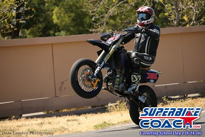 www superbike-coach com_wheelie_8