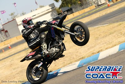 www superbike-coach com_wheelie_21