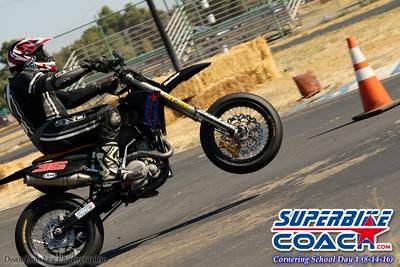www superbike-coach com_wheelie_23