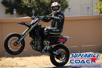 www superbike-coach com_wheelie_9