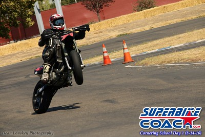 www superbike-coach com_wheelie_12