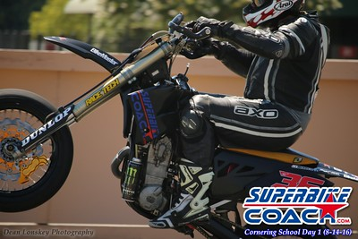 www superbike-coach com_wheelie_7