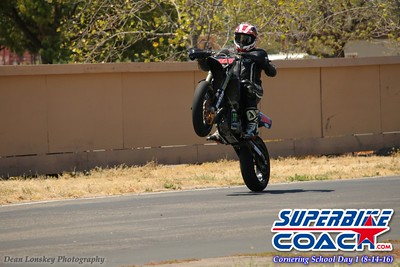 www superbike-coach com_wheelie_2