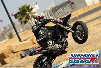 www superbike-coach com_wheelie_14