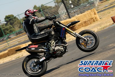 www superbike-coach com_wheelie_17