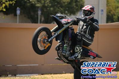 www superbike-coach com_wheelie_5