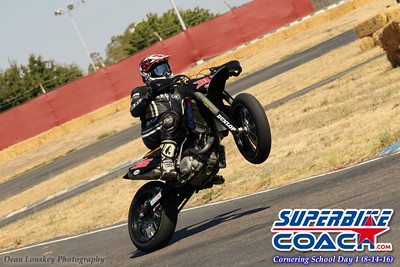 www superbike-coach com_wheelie_19