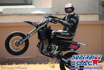 www superbike-coach com_wheelie_10