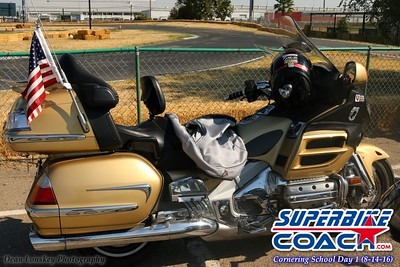 www superbike-coach com_11
