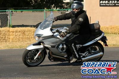 www superbike-coach com_A_20