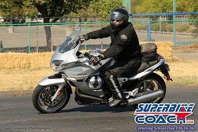 www superbike-coach com_A_18