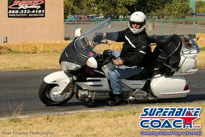 www superbike-coach com_A_10