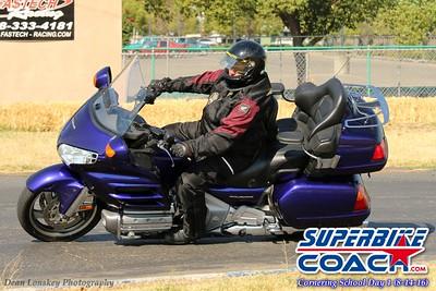 www superbike-coach com_A_29