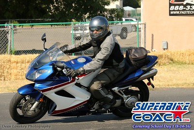 www superbike-coach com_A_21