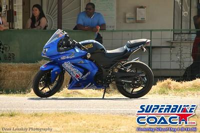 www superbike-coach com_A_2