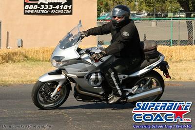 www superbike-coach com_A_19
