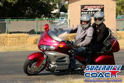 www superbike-coach com_A_27