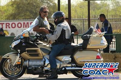 www superbike-coach com_A_3