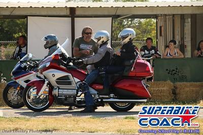 www superbike-coach com_A_8
