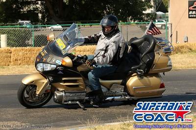 www superbike-coach com_A_17