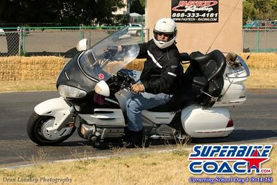 www superbike-coach com_A_11