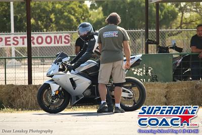 www superbike-coach com_B_1