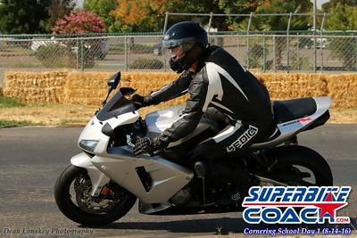 www superbike-coach com_B_28