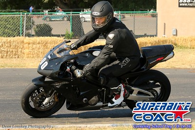 www superbike-coach com_B_13