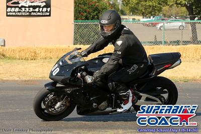 www superbike-coach com_B_12