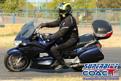 www superbike-coach com_B_14