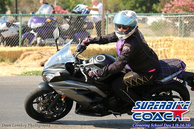 www superbike-coach com_B_5