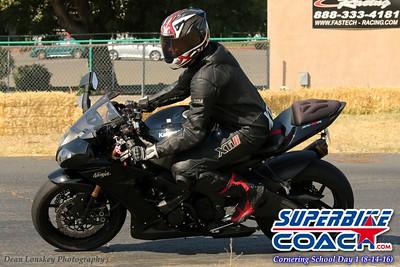 www superbike-coach com_B_22