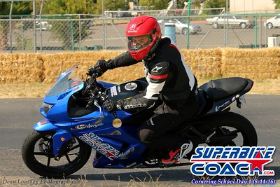 www superbike-coach com_B_9