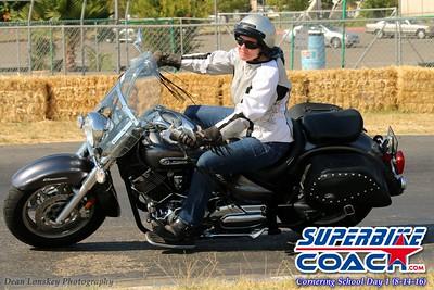www superbike-coach com_B_21