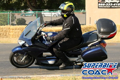 www superbike-coach com_B_16