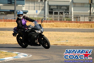 www superbike-coach com_B_29