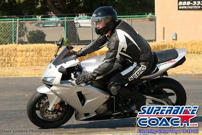 www superbike-coach com_B_26