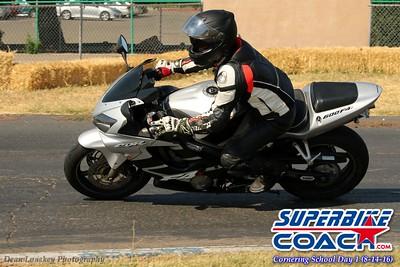www superbike-coach com_C_8