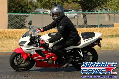 www superbike-coach com_C_12
