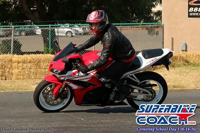 www superbike-coach com_C_27