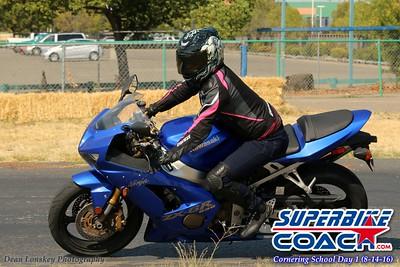 www superbike-coach com_C_15