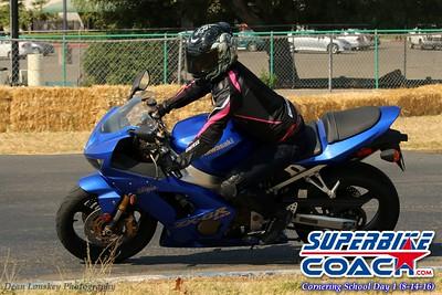 www superbike-coach com_C_17