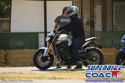 www superbike-coach com_C_3