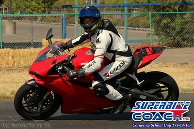 www superbike-coach com_C_21