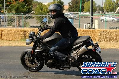 www superbike-coach com_C_5
