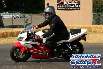www superbike-coach com_C_13