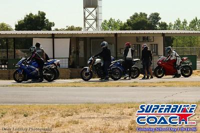 www superbike-coach com_C_2